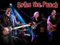 Boston Cover Band Spike the Punch